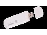 USB 4G(LTE) Модемы | Limmit